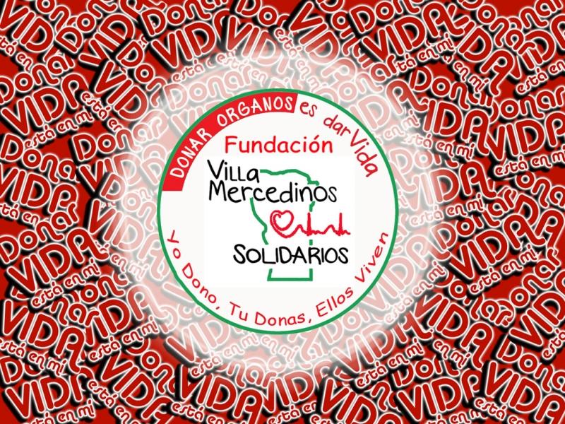 SEMBREMOS ESPERANZAS DE VIDA - REQUISITOS PARA SER DONANTE DE ORGANOS Y TEJIDOS., Fundacion Villa Mercedinos Solidarios, Villa Mercedes