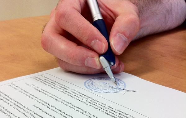 CERTIFICACION DE FOTOCOPIAS, Estudio Juridico Notarial Albarracin y Asociados, Villa Mercedes